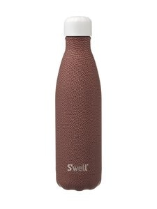 S'well - Juomapullo 500 ml - TOUCHDOWN | Stockmann
