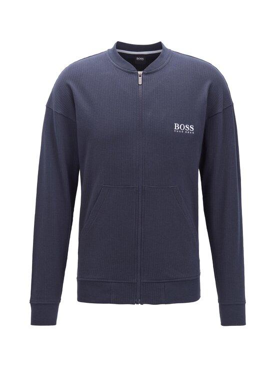 BOSS - Fashion College -takki - 498 OPEN BLUE | Stockmann - photo 1
