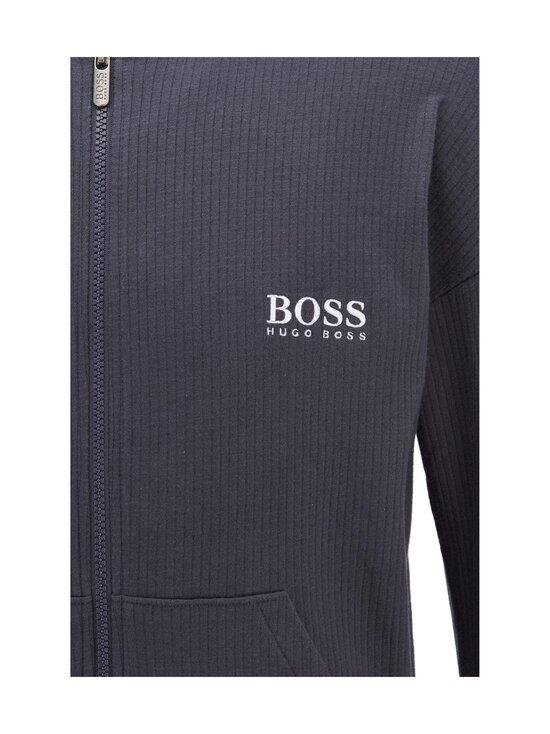 BOSS - Fashion College -takki - 498 OPEN BLUE | Stockmann - photo 6