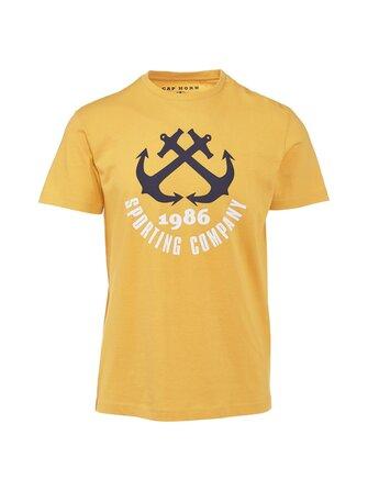 Tony shirt - Cap Horn