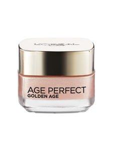 L'Oréal Paris - Age Perfect Golden Age -silmänympärysvoide 15 ml - null   Stockmann