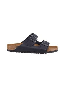 BIRKENSTOCK - Arizona-sandaalit - BLACK | Stockmann