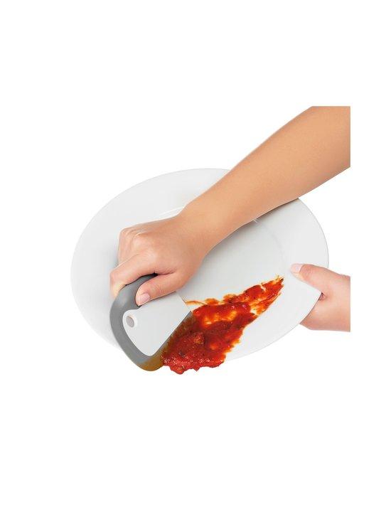 OXO - Good Grips Dish Squeegee -lasta - GREY | Stockmann - photo 5