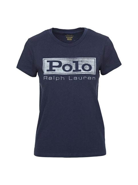 Polo Prd Tee -paita