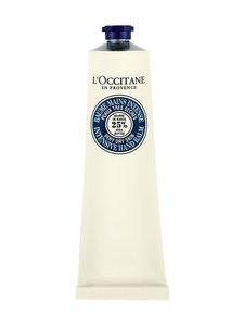 Loccitane - Shea-käsivoide 150 ml | Stockmann