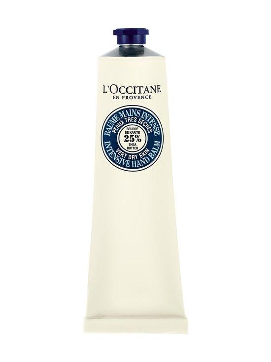 Loccitane - Shea-käsivoide 150 ml | Stockmann - photo 1