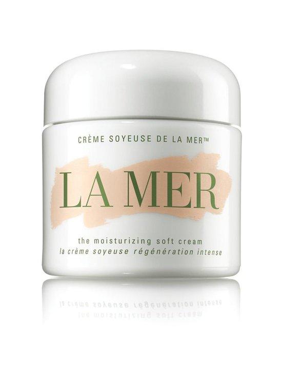 La Mer - The Moisturizing Soft Cream -kosteusvoide | Stockmann - photo 3