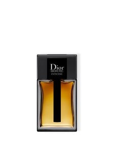 DIOR - Dior Homme Intense EdP 50 ml - null | Stockmann