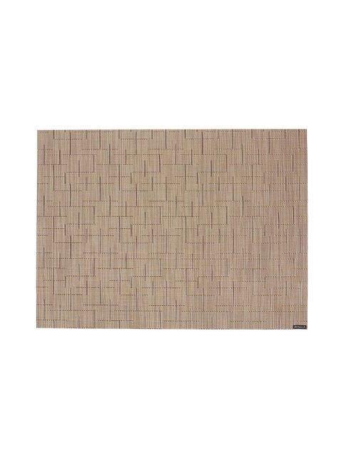 Bamboo-tabletti 36 x 48 cm