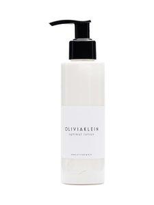 Olivia Klein - Optimal Lotion -vartaloemulsio 150 ml | Stockmann