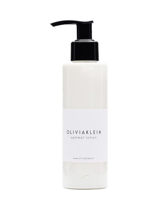 Olivia Klein - Optimal Lotion -vartaloemulsio 150 ml - NOCOL | Stockmann - photo 1