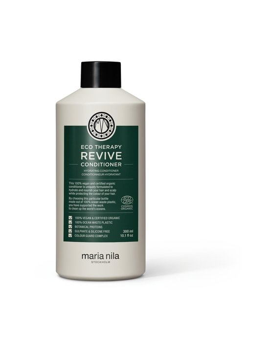 Eco Therapy Revive Conditioner -hoitoaine 300 ml
