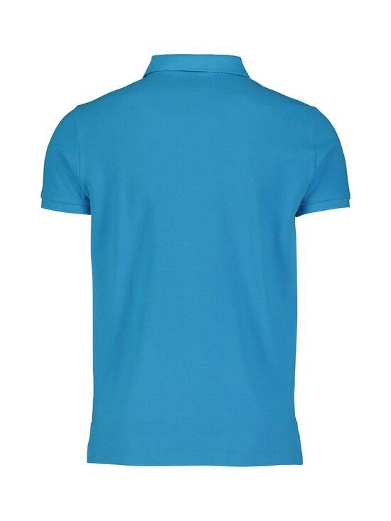 Polo Ralph Lauren - Pikeepaita - BLUE | Stockmann - photo 2