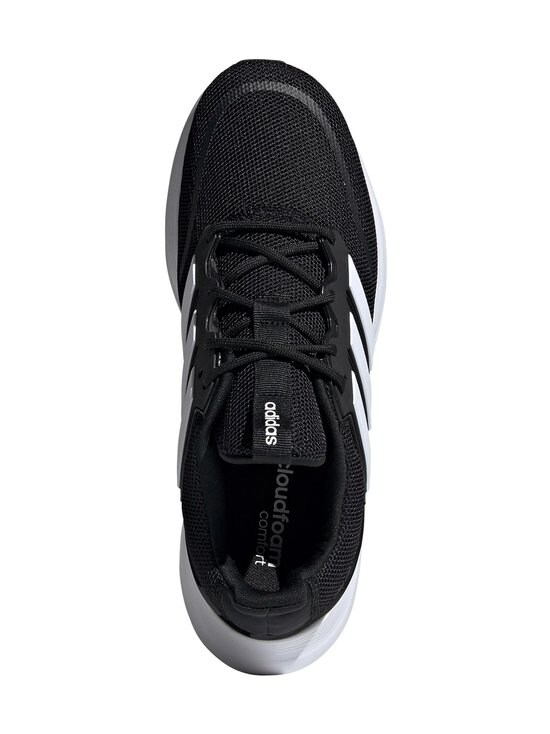 adidas Performance - Energyfalcon-juoksukengät - CORE BLACK | Stockmann - photo 3