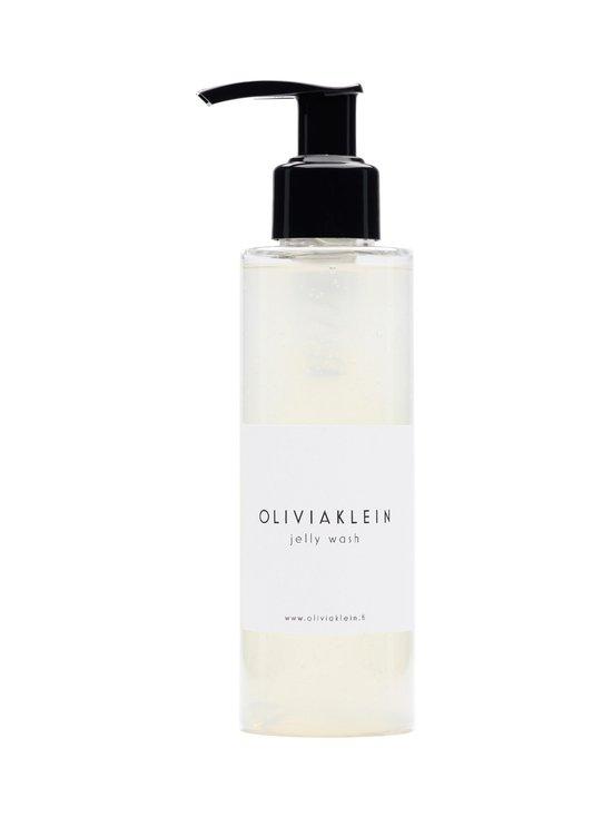 Olivia Klein - Jelly Wash -puhdistusgeeli 150 ml - NOCOL | Stockmann - photo 1