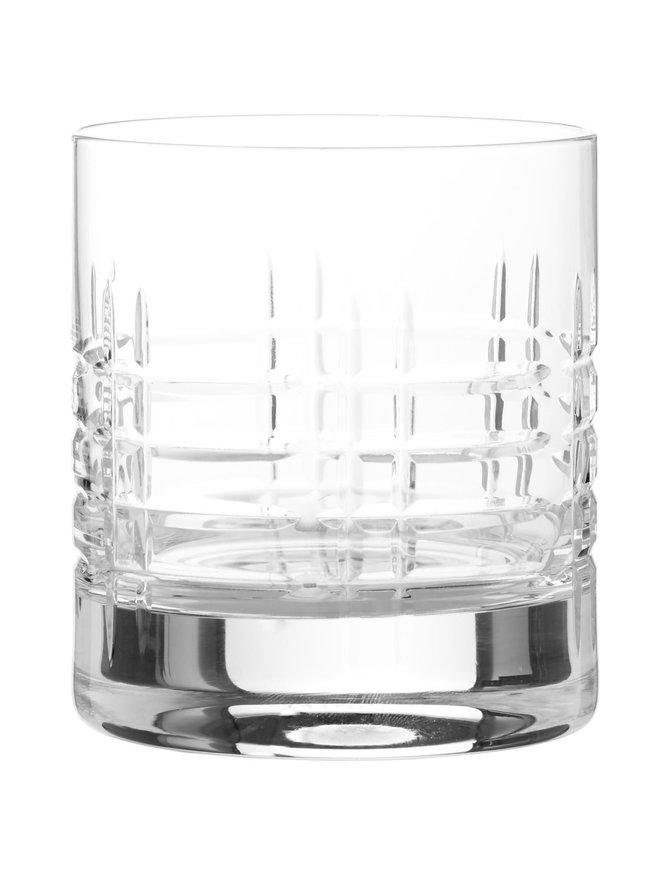 Basic Bar Classic -viskilasi