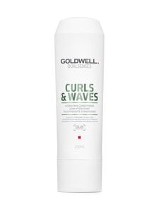 Goldwell Dualsenses - Dualsenses Curls & Waves Hydrating Conditioner -hoitoaine 200 ml | Stockmann