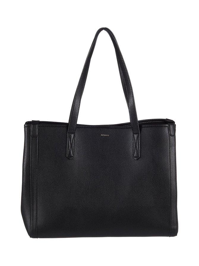 Odetta-laukku