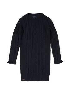 Polo Ralph Lauren - Aran-neulemekko - 2WDE NAVY | Stockmann