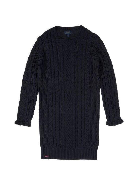 Polo Ralph Lauren - Aran-neulemekko - 2WDE NAVY | Stockmann - photo 1