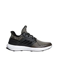 release date 3fbf7 b210b adidas Performance RapidaRun Knit -kengät 74,95 €