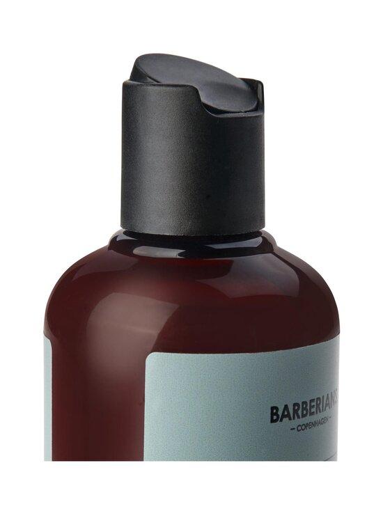 Barberians - Active Hair & Body Wash -suihkugeeli 250 ml - NOCOL | Stockmann - photo 3