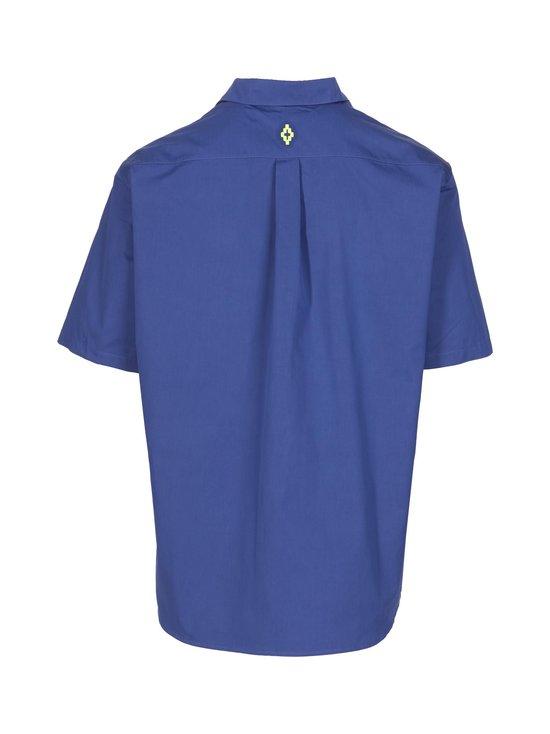 MARCELO BURLON - Confidencial-paita - 4515 BLUE LIME   Stockmann - photo 2