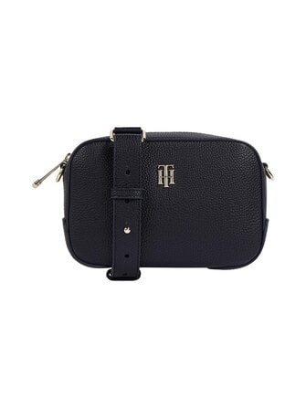 TH Essence Crossover Corporate bag - Tommy Hilfiger