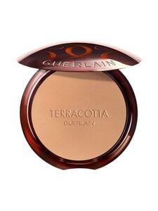 Guerlain - Terracotta Bronzing Powder -aurinkopuuteri 10 g | Stockmann