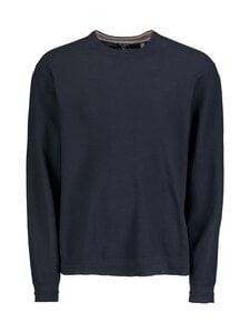 Ted Baker London - Staylay-neule - 10 NAVY | Stockmann