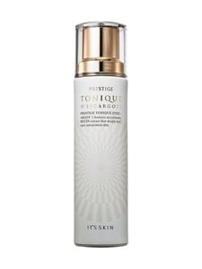 It'S SKIN - Prestige Tonique Descargot I 140 ml | Stockmann
