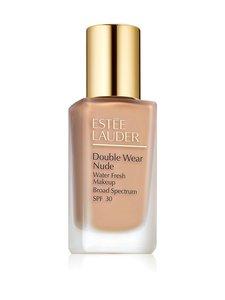 Estée Lauder - Double Wear Nude Water Fresh Make up SPF 30 -meikkivoide 30 ml - null | Stockmann