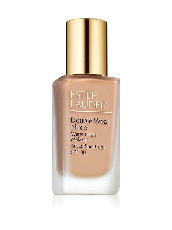 Estée Lauder - Double Wear Nude Water Fresh Make up SPF 30 -meikkivoide 30 ml - FRESCO 2C3 | Stockmann - photo 1