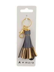 A+more - Hely-heijastin - GOLD | Stockmann