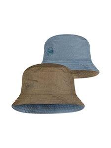 Buff - Travel Bucket -lakki - BLUE-OLIVE | Stockmann