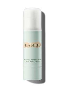 La Mer - Rejuvenating Hand Serum -käsiseerumi 48 ml - null | Stockmann