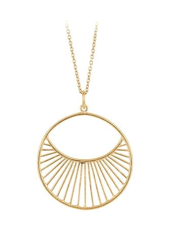 Daylight necklace - Pernille Corydon