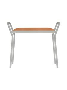 Maze - Anyone-jakkara - GREY/RUST | Stockmann
