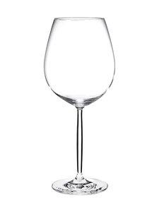 Schott Zwiesel - Diva-vesi/viinilasi 614 ml - KIRKAS   Stockmann