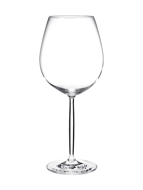 Schott Zwiesel - Diva-vesi/viinilasi 614 ml - KIRKAS | Stockmann - photo 1