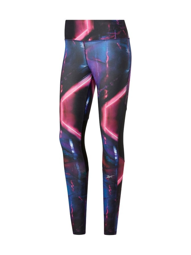 One Series Running Tights -juoksutrikoot