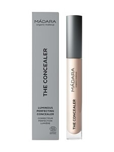 Madara - The Concealer -peitevoide 4 ml - null | Stockmann