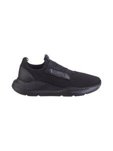 Canali - Sneakerit - 110 BLACK | Stockmann