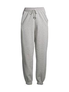 Gestuz - RubiGZ HW -leggingsit - 100492 GREY MELANGE | Stockmann