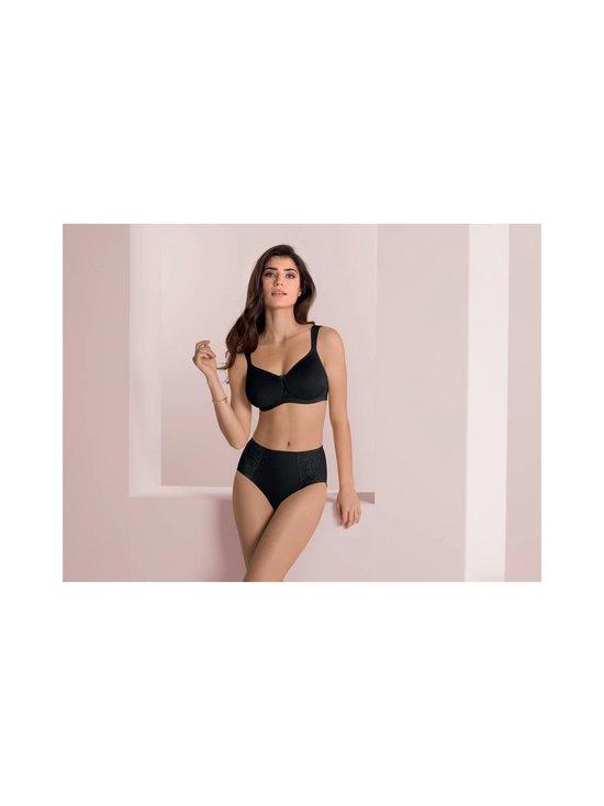 Anita - Havanna Comfort Bra -rintaliivit - BLACK | Stockmann - photo 2
