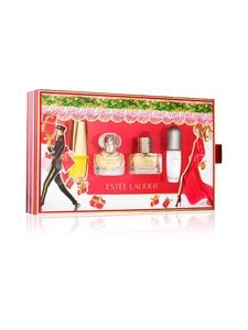 Estée Lauder - Small Wonder Fragrance Collection -tuoksupakkaus - null | Stockmann