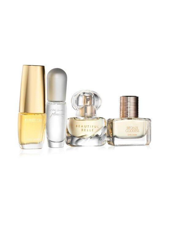 Estée Lauder - Small Wonder Fragrance Collection -tuoksupakkaus - NOCOL | Stockmann - photo 2