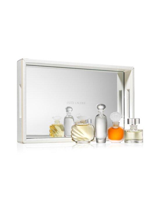 Estée Lauder - Small Wonder Fragrance Collection -tuoksupakkaus - NOCOL | Stockmann - photo 3