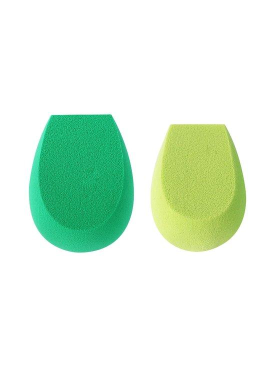 Eco Tools - Perfecting Blender -meikkisieni 2 kpl - null | Stockmann - photo 1