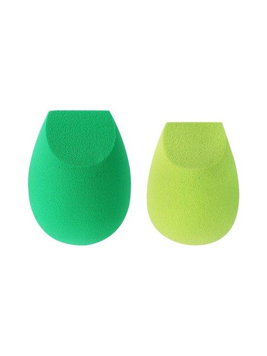 Eco Tools - Perfecting Blender -meikkisieni 2 kpl - null | Stockmann - photo 2
